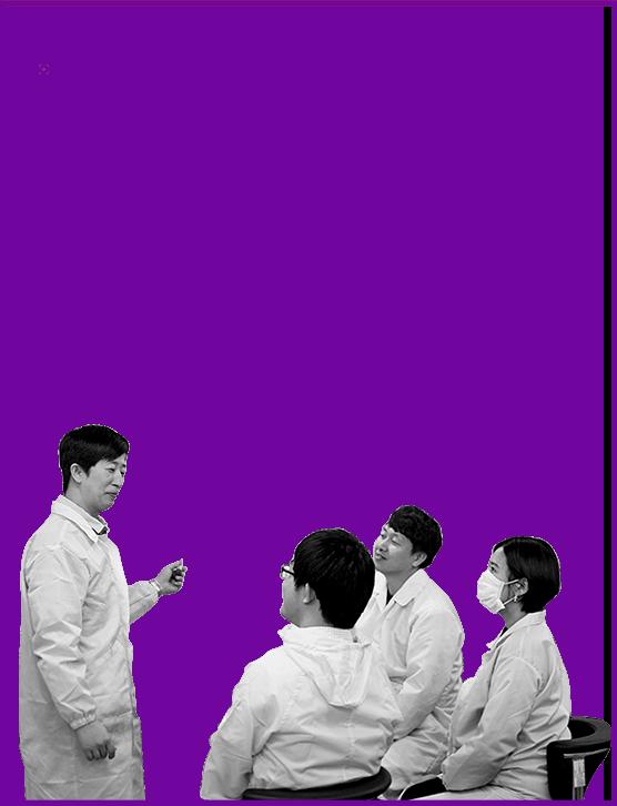 testimonials-cover-mobile